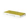 MANN FILTER FP3337 FreciousPlus Polifenolos aktívszenes pollenszűrő FIAT CROMA, OPEL COMBO B, CORSA C, SIGNUM, VECTRA, SAAB