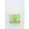 GLORY Holt-tengeri Aloe Vera krém (80 ml)