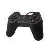 Genesis P10 gamepad (PC)