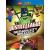 LEGO: Az igazság ligája - Batman és Halálcsapás (DVD)