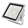 Bemko LED fényvető szürke 3000lm 50W IP65 4000K