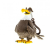 Angry Birds figura akasztóval, Mighty Eagle, 8.5 cm (8594054915165)