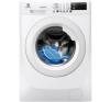 Electrolux EWF1274BW mosógép és szárító