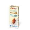 Ecomil Bio Mandulatejszín 200 ml