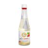 m-GEL Hungary - DIA-WELLNESS DIA-WELLNESS Paleo Sweet Folyékony Cukorhelyettesítő 250 g