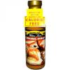 Walden Farms Kalóriamentes Karamell Öntet 355 ml