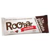 Kurabiinica ltd. ROO'BAR 100 % Raw Bio Protein szelet Chia & Nyers Kakaó 60 g