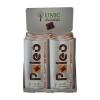 Unic paleo étcsokoládé eritrittel 80 g