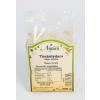 Naturgold NATURA Teljes Kiőrlésű Bio Tönkölydara (gríz) 500 g