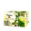 Bio-Herb Kft. HERBEX YERBA Mate Tea 20x1,5 g