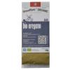 Greenmark organic GREENMARK Bio Oregano Őrölt 10 g