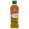 Bertolli Extra Szűz Olívaolaj 500 ml