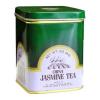 Oriental Herbs Kft. - Dr. Chen DR. CHEN Eredeti Kínai Zöld Tea Jázmin Szálas FÉMDOBOZOS 120 g