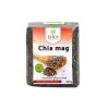 NATURTRADE Hungary Kft. ÉDEN Prémium Chia Mag 200 g