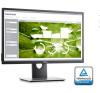 Dell P2417H monitor