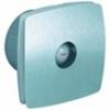 Cata X-Mart 10 Inox szellőztető ventilátor axiális