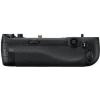 Nikon MB-D17 multi power elemtartó markolat