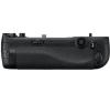 Nikon MB-D17 multi power elemtartó markolat fotós stabilizátor