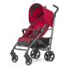 Chicco Liteway Complete sport babakocsi - Red