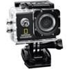 National Geographic HD Action Camera by Bresser
