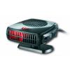 Fűtőventilátor 150 w