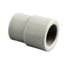 Pipelife Hungária Műanyagipari Kft. Instaplast 40-32 PP szűkítő idom KB hűtés, fűtés szerelvény