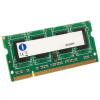 Integral 1GB DDR2-667MHz CL5 R1 UNBUFFERED 1.8V Single-channel notebbok memória