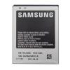 Samsung EB-F1A2GBU 1650mAh Li-ion akku, gyári