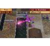 Nintendo Fire Emblem Fates: Conquest (3DS) videójáték