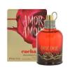 Cacharel Amor Amor Mon Parfum Du Soir EDP 50 ml