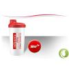 Superwell Adiponix Shaker 1 db