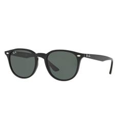 Ray-Ban RB4259 601/71 BLACK GREEN napszemüveg