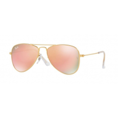 Ray-Ban RJ9506S 249/2Y