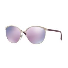 Vogue VO4010S 323/5R SILVER DARK GREY MIRROR PINK napszemüveg