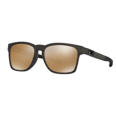 Oakley OO9272 20 CATALYST WOODGRAIN PRIZM DAILY POLARIZED napszemüveg