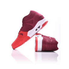 Nike Air Trainer 3 LE Cipő (815758_0600)