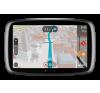 TomTom Go 6100 gps készülék