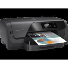 HP OfficeJet Pro 8210 nyomtató
