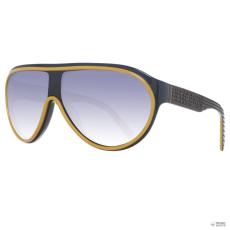 Just Cavalli napszemüveg JC569S 05A 00 férfi