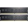 G.Skill Value NT F4-2400C15D-16GNS 16GB (2x8GB) 2400Mhz CL15 DDR4 Desktop