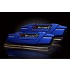 G.Skill RipjawsV F4-2666C15D-16GVB 16GB (2x8GB) 2666Mhz CL15 DDR4 Desktop