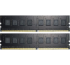 G.Skill Value NT F4-2400C15D-8GNT 8GB (2x4GB) 2400Mhz CL15 DDR4 Desktop memória (ram)