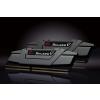 G.Skill RipjawsV F4-3000C15D-16GVGB 16GB (2x8GB) 3000Mhz CL15 DDR4 Desktop