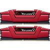 G.Skill RipjawsV F4-3200C15D-32GVR 32GB (2x16GB) 3200Mhz CL15 DDR4 Desktop