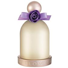 Jesus Del Pozo Halloween Fleur EDT 30 ml parfüm és kölni