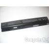 HP Pavilion DV9000 utángyártott laptop akkumulátor, új