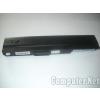 Asus A32-U1 utángyártott új 6 cellás laptop akku