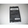 Toshiba PA3191U-1BRS Utángyártott, Új, 6 cellás laptop akkumulátor