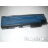 ACER Aspire 3660 utángyártott új 6 cellás laptop akku (3UR18650Y 2-QC236)