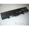 Dell XPS M1530 Utángyártott új, 6 cellás laptop akkumulátor